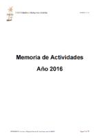 memoria_16