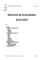 portada-memoria14-15