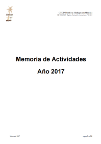 memoria_2017.png