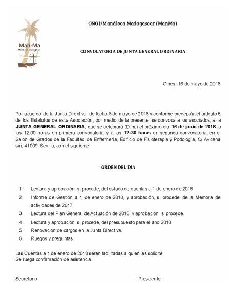 convocatoria-asamblea-jun-18