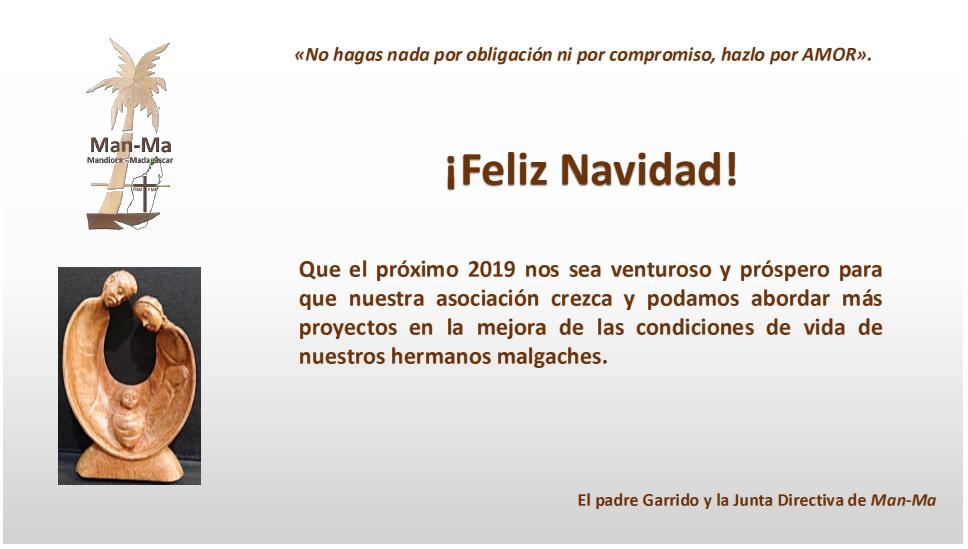 feliz_navidad_2018