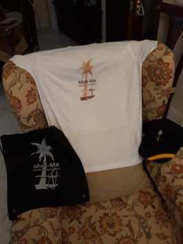 camiseta-gorra-manma