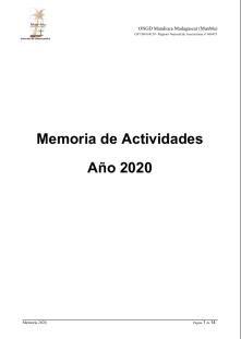 memoria_manma_2020